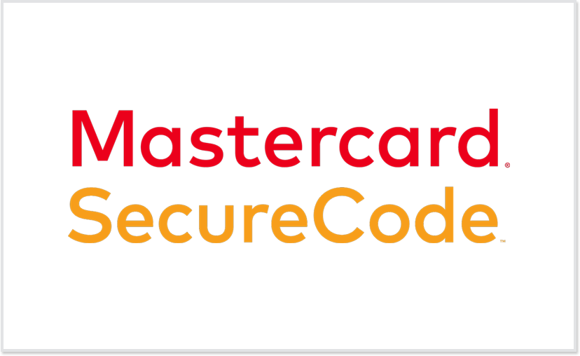 mastercardSecureCord